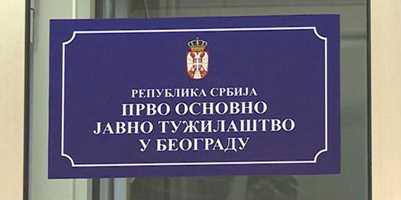 Podignuta optužnica protiv Olgice Markanović optužene za nadrilekarstvo