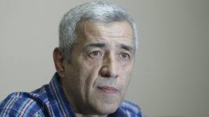 Podignuta optužnica za ubistvo Olivera Ivanovića protiv šestoro osumnjičenih