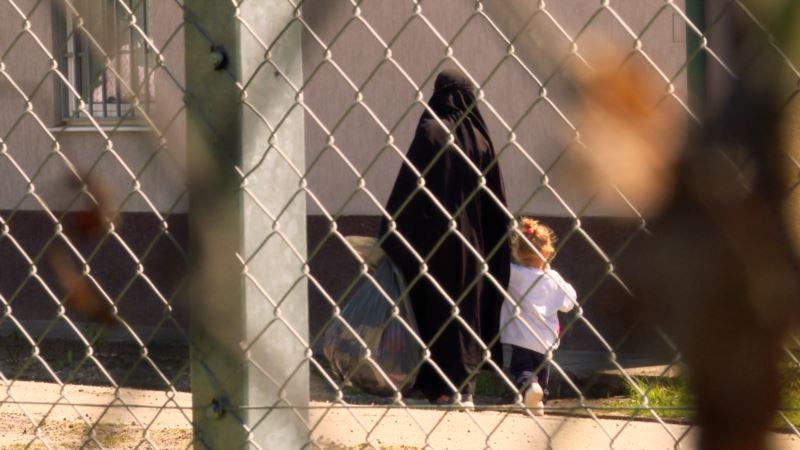 Podignuta optužnica zbog pridurživanju ISIS-u na Kosovu