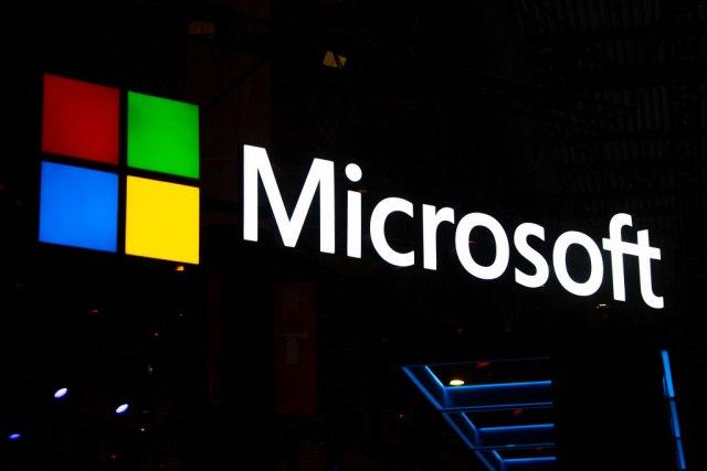 Podignuta rampa za Microsoft: Tramp odobrio nastavak saradnje sa Huaweijem