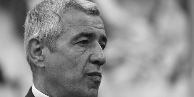 Podignuto šest optužnica u slučaju ubistva Olivera Ivanovića