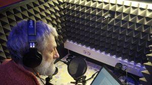 Podkast je radio 21. veka