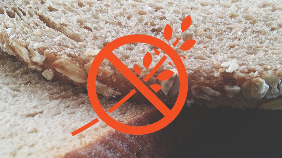 Da li je štetno izbaciti gluten iz ishrane