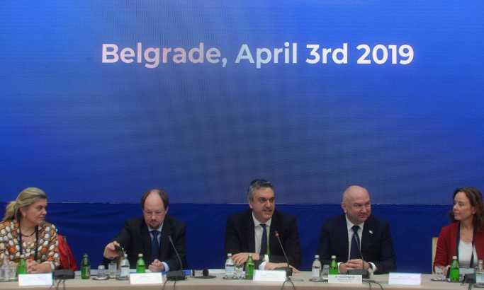 Podrška Evrokomora digitalizaciji privrede