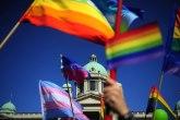 Podržati istopolne zajednice je patriotski - U čemu se (ne) slažu patrijarh i LGBT organizacije?