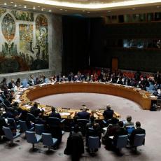 Podsekretar UN na sednici SB: Priština nema pravo da proglasi službenike UN nepoželjnim, rezolucija 1244 i dalje na snazi!