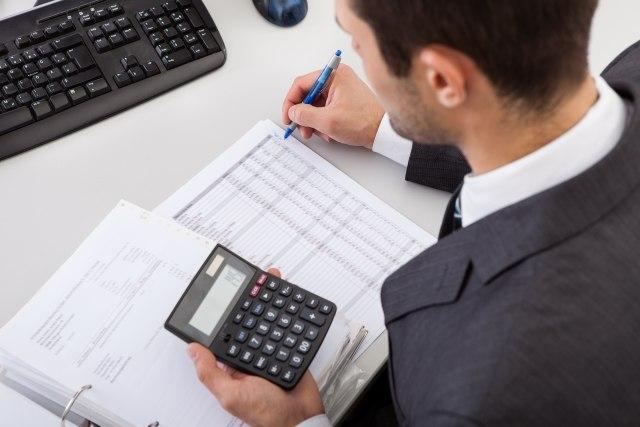 Podsetnik: Rok za uplatu poreza na imovinu za drugi kvartal ističe uskoro