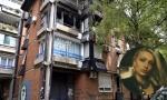 Podvig mlade žene tokom požara u Zemunu: Trudnica u osmom mesecu, razvalila vrata i spasila komšije sigurne smrti