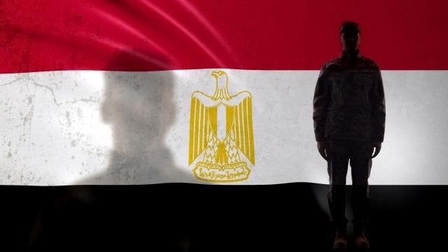 Počele osude odluke o raspoređivanju turske vojske u Libiji
