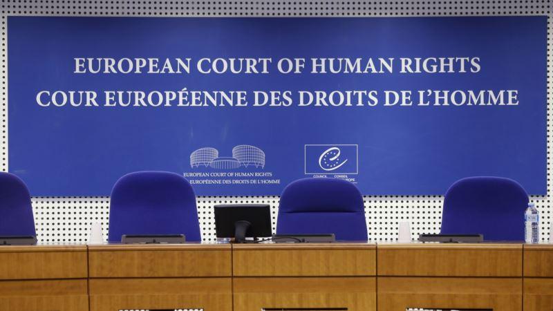 Pogibija gardista: Roditelji spremaju tužbu protiv Srbije pred sudom u Strazburu