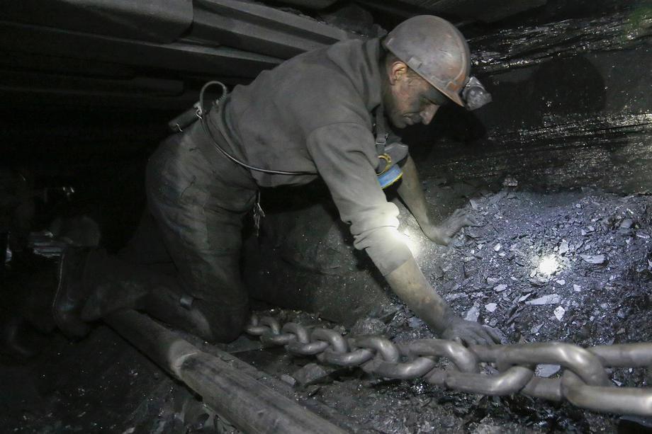 Poginula dva rudara u rudniku u Novo Brdo