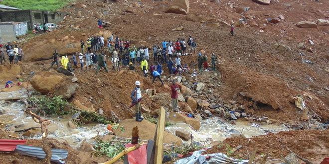Poginulo 113 rudara u Mjanmaru