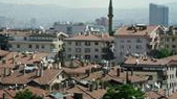 Poginulo sedam turskih vojnika u eksploziji bombe