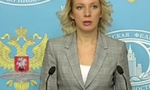 Poginuo Aleksandar Zaharčenko; Zaharova: Sumnjamo na Kijev
