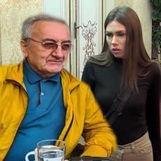 Pogledajte ŠTA se dogodilo sa vremešnim Užičaninom kojeg je Milijana Bogdanović PREVARILA u Parovima