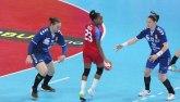Pogledajte dominaciju Srpkinja protiv Kubanki VIDEO