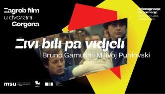 Pogledajte film posvećen zagrebačkim temama i lokacijama