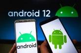 Pogledajte kako će izgledati Android 12 VIDEO