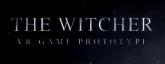 Pogledajte kako izgleda The Witcher u virtuelnoj stvarnosti VIDEO