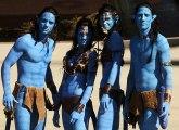 Pogledajte kako izgleda snimanje novog Avatara