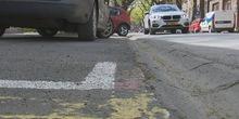 Pojačana kontrola naplate parkinga u Inđiji