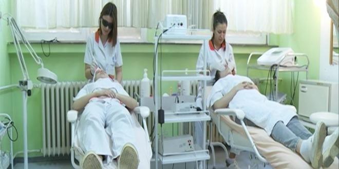 Pojačana kontrola salona koji vrše antiage tretmane