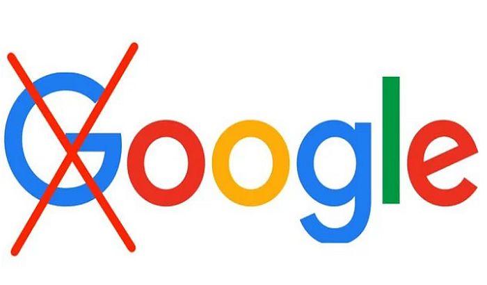 Pojavio se lažni Google pun virusa