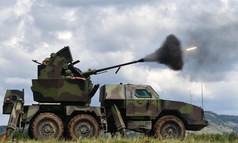 Pojedini Pešterci odbili zahtjev vojske da privremeno napuste svoj dom (Video)