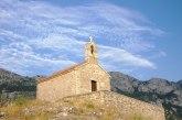 Pokazalo se da smo govorili istinu o oduzimanju verske imovine u Crnoj Gori