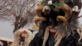 Poklade u Mađarskoj i tajna zastrašujućih mohačkih maski