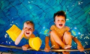 Poklon najmlađim Beograđanima: Besplatni sportsko-rekreativni programi za sve osnovce i srednjoškolce!