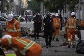 Pokolj u Žakarezinju: Policija preterala u napadu na Crvenu komandu? FOTO
