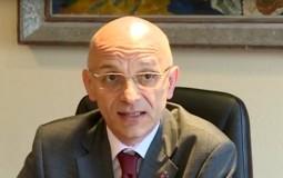 Pokrajinski ombudsman: Nosioci javnih funkcija da poštuju ljudska prava