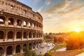 Pokreće se evropski turizam: Italija otvara granice sa svim zemljama EU?