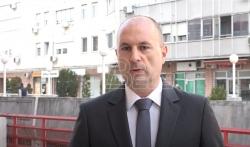 Pokrenut video serijal projekta Srbija u doba korone: činjenice i dostignuća