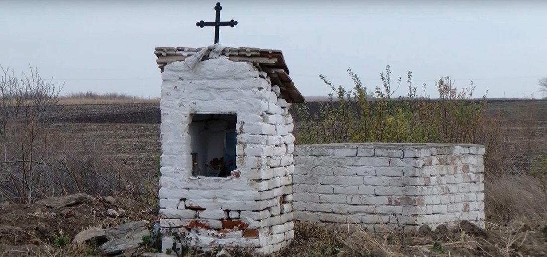 Pokrenuta inicijativa za obnovu keveriške crkve