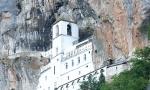 Pokrenuta peticija za ukidanje vlasništva SPC nad crnogorskim manastirima