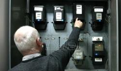 Pokret potrošača i stručnjaci: Ako potrošači ne predaju strujomere EPS-u dužni su da ih ...