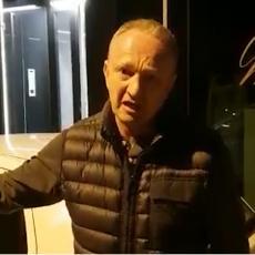 Pokret socijalista: Đilas stoji iza kampanje protiv Danila Vučića, gde su udruženja da osude linčovanje deteta?