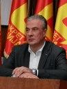 Pokret socijalista podržava Vučića i Vulina u borbi protiv kriminala