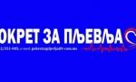 Pokret za Pljevlja: Od Sekule Drljevljića do Tompsona
