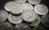 Pokušaj krijumčarenja vredne numizmatičke kolekcije
