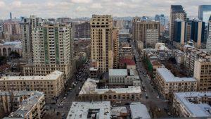 """""""Pokušaji Jermenije da ucenjuje Azerbejdžan nemaju granice"""""""