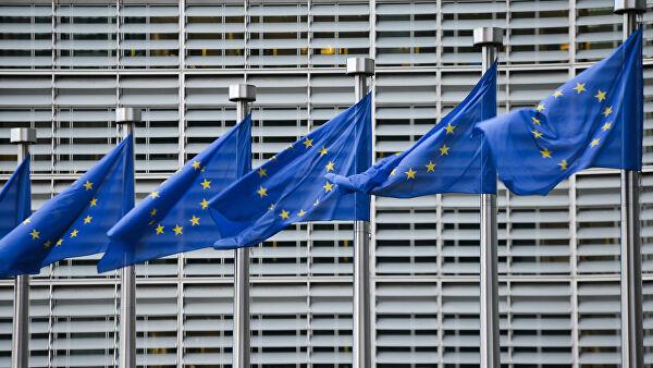 """Pokušaji da se podeli Evropska unija uzaludni"""