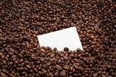 Pokušali šverc preko 300 kilograma kafe na konjima u Makedoniju