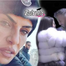 Pokušavala je da nas razdvoji! Dragana Mitar prvi put OTVORENO o PROBLEMIMA sa Zilhom!