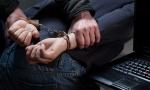Pokušavao da ugovori susret sa devojčicom: Dvojica Nišlija uhapšeni zbog maloletničke pornografije