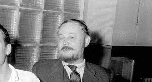 Pola veka od smrti osnivača JDP-a Bojana Stupice