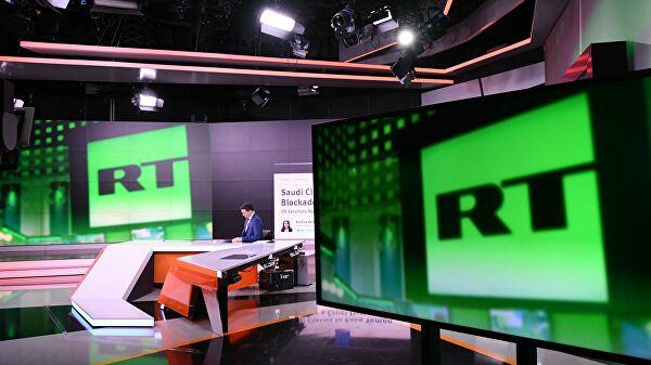 """""""Polaskana sam"""": Urednik RT-a o sancijama"""