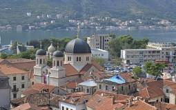 Policija Crne Gore: Nema dozvole za javne skupove kojima se krše sanitarne mere